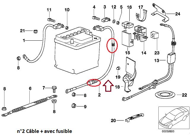 [ BMW e36 325TDS M51 an 1997 ] manque de puissance 12_e3610