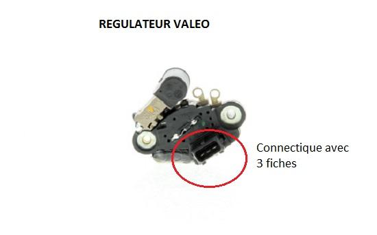 [ BMW E39 530DA M57 an 2000 ]   voyant batterie clignote, alternateur ? (Résolu ) 12_reg10