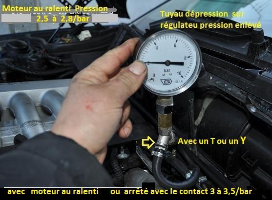 [ BMW E36 316i bva compact an 1996 ] problème de régime moteur  13_mes11