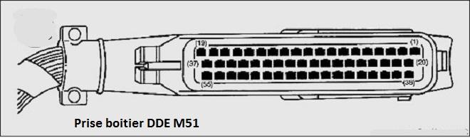 [ BMW e36 325TDS M51 an 1997 ] manque de puissance - Page 2 13_tab10