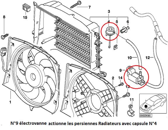 [ BMW E46 320D M47 an 1998 ] tester et changer l'injecteur pilote (Résolu ) - Page 2 17_per11