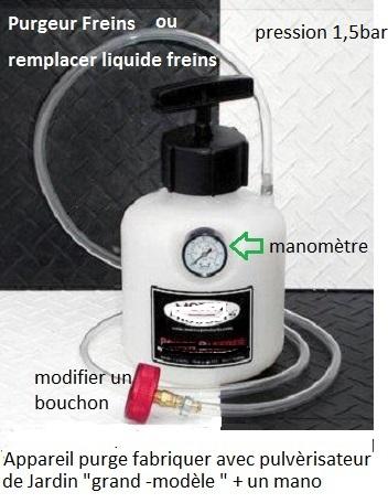 mini cooper 1 6 ess r50 an 2002 bruit de pschiit air quand j 39 appuie sur pedale de frein. Black Bedroom Furniture Sets. Home Design Ideas