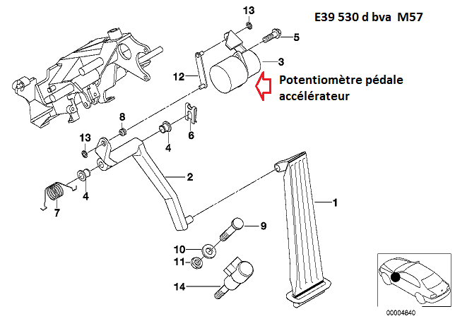[ BMW E39 530d M57 Bva an 2003 ] Problème de coupure moteur après grosse accélération  35_pyd10