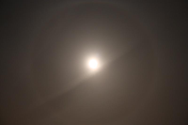 halo lunaire Img_5410
