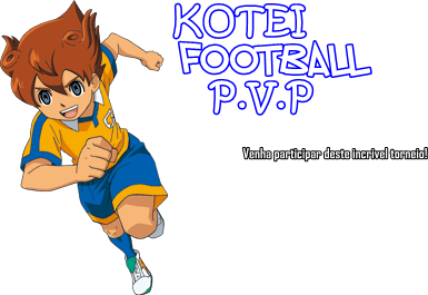 [CONFRONTOS] Evento Kotei Football P.v.p Aaaaaa10