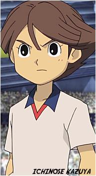 [ADM]Ichinose Kazuya