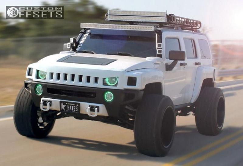 J'ai peut être trouver mon Hummer H3!!! deux choix... - Page 11 30720-11