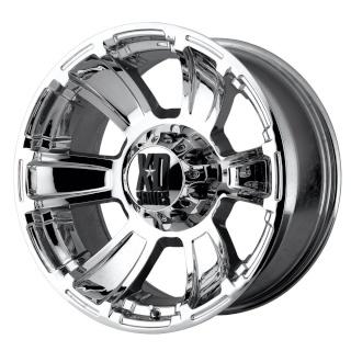 Qui parmi vous avec ces roues chromé sur son H2 !!! 71euc012