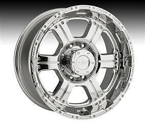 Qui parmi vous avec ces roues chromé sur son H2 !!! _3510