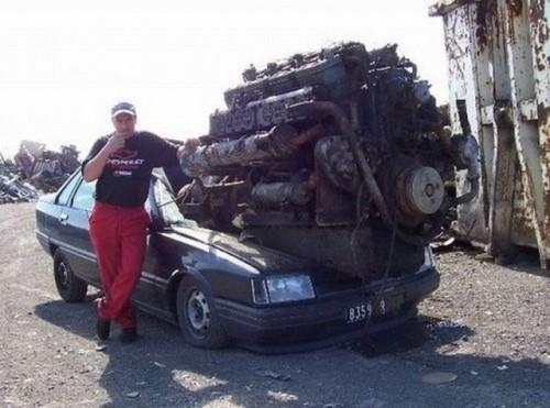 Humvee : La grosse brute est de retour ! Gros-m10