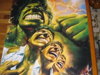J'ai peut être trouver mon Hummer H3!!! deux choix... - Page 2 Hulk-t11