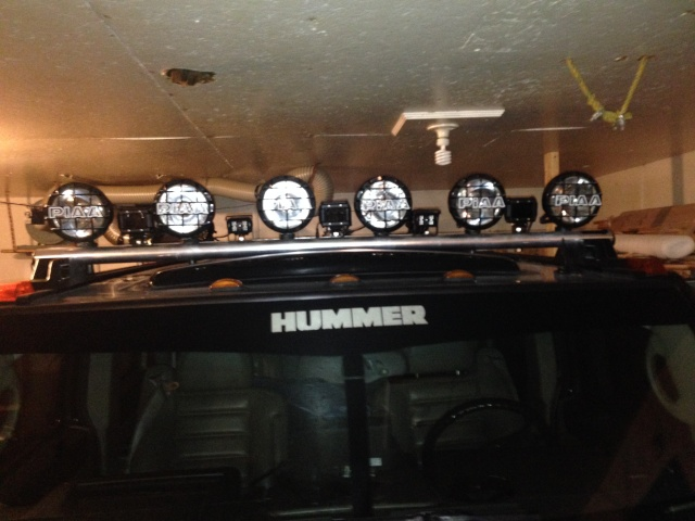 J'ai peut être trouver mon Hummer H3!!! deux choix... - Page 3 Img_1317