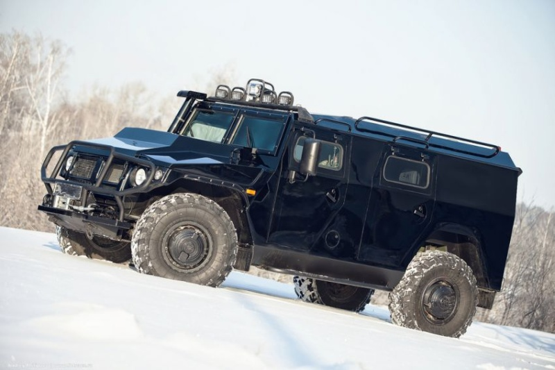 Humvee : La grosse brute est de retour ! Tigr-g10