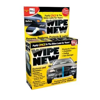 J'ai peut être trouver mon Hummer H3!!! deux choix... - Page 5 Wipe_n11