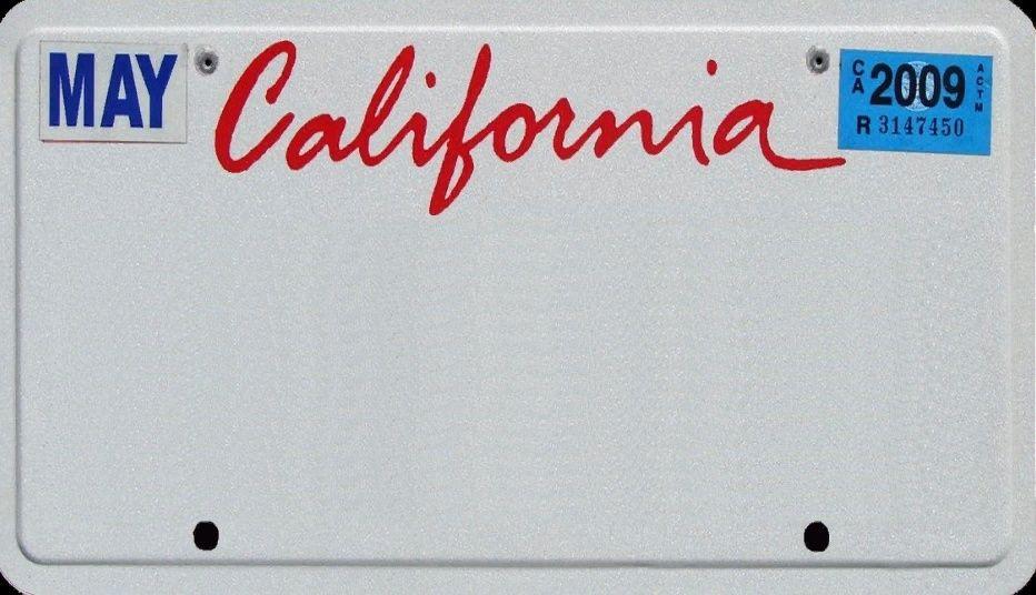 50 State Plates Dfb87e10