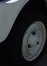 Jeu - Quelle est la voiture ? - Page 39 Image22