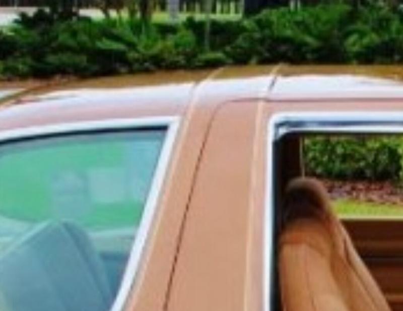 Jeu - Quelle est la voiture ? - Page 4 Screen13