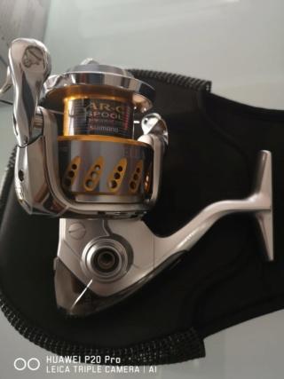 [vendo] Shimano stella sw 8000 pg Img-2016