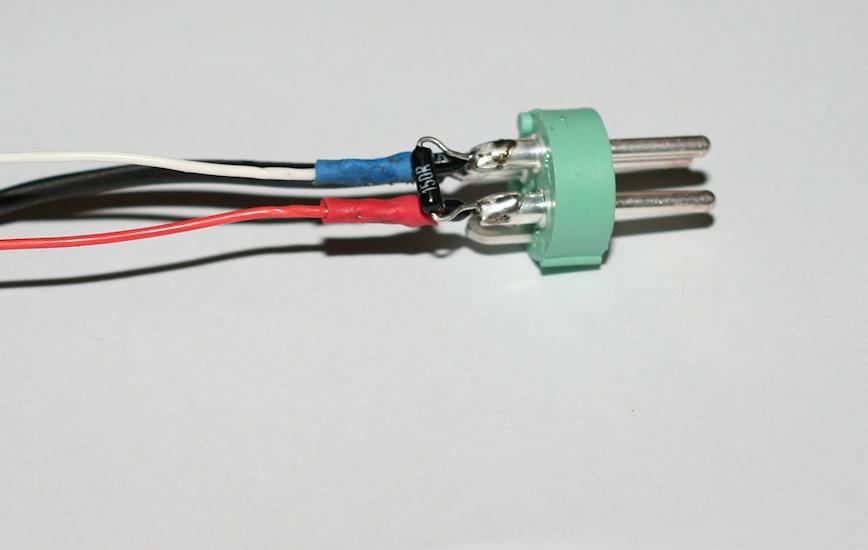 Filtre actif numérique DCX 2496 - Page 2 Att310