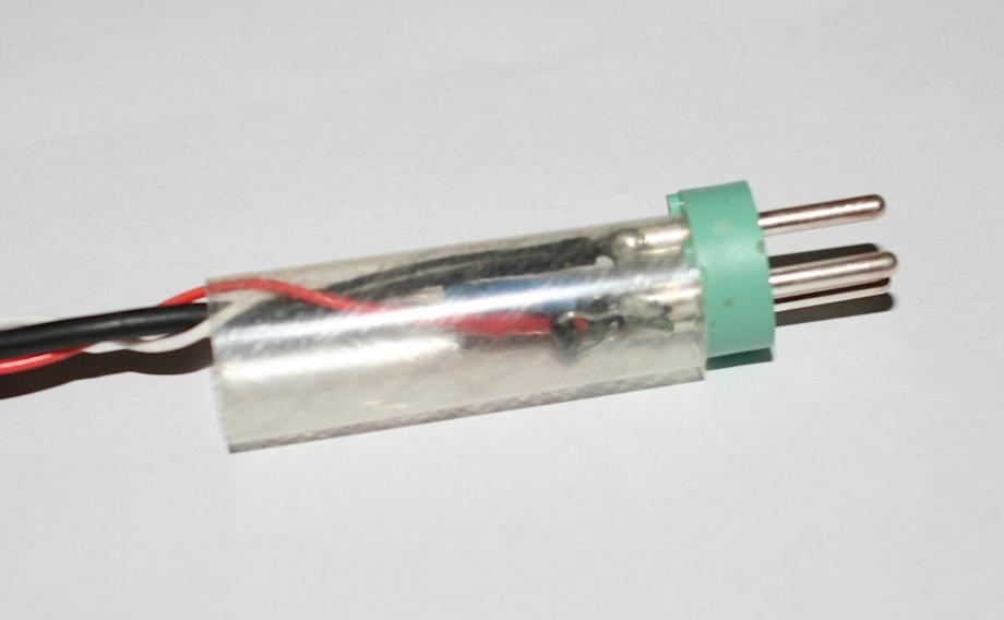 Filtre actif numérique DCX 2496 - Page 2 Att410