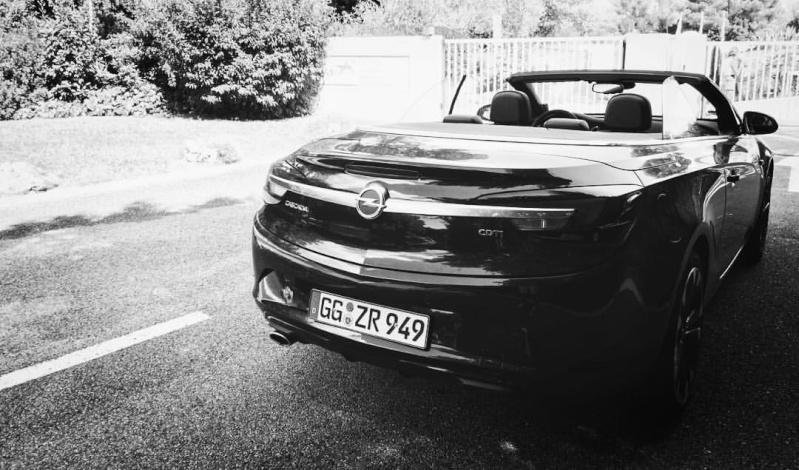 [Quentin et Céline] Opel Cascada 2.0 CDTI INNOVATION 12091311