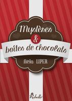 [Liper, Aëla] Mystères & boites de chocolats Jli16210