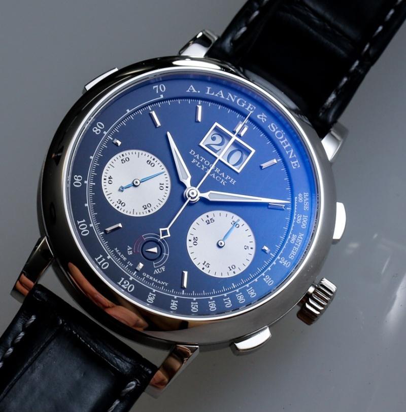 vacheron - Pour vous, quelle montre est le summum des montres ? - Page 2 Image19