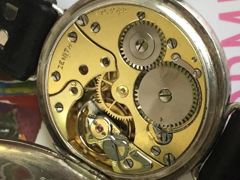 Enicar - [Postez ICI les demandes d'IDENTIFICATION et RENSEIGNEMENTS de vos montres] - Page 37 Image77