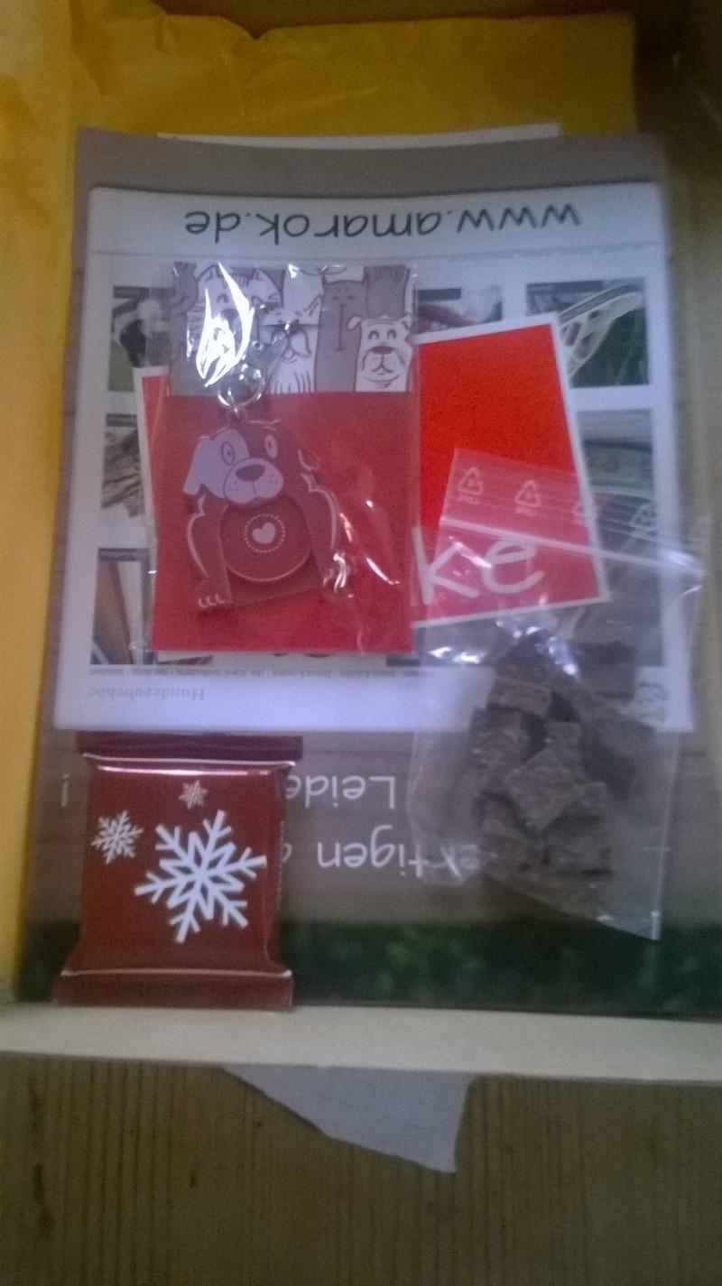 Boutique Amarok Wp_20128