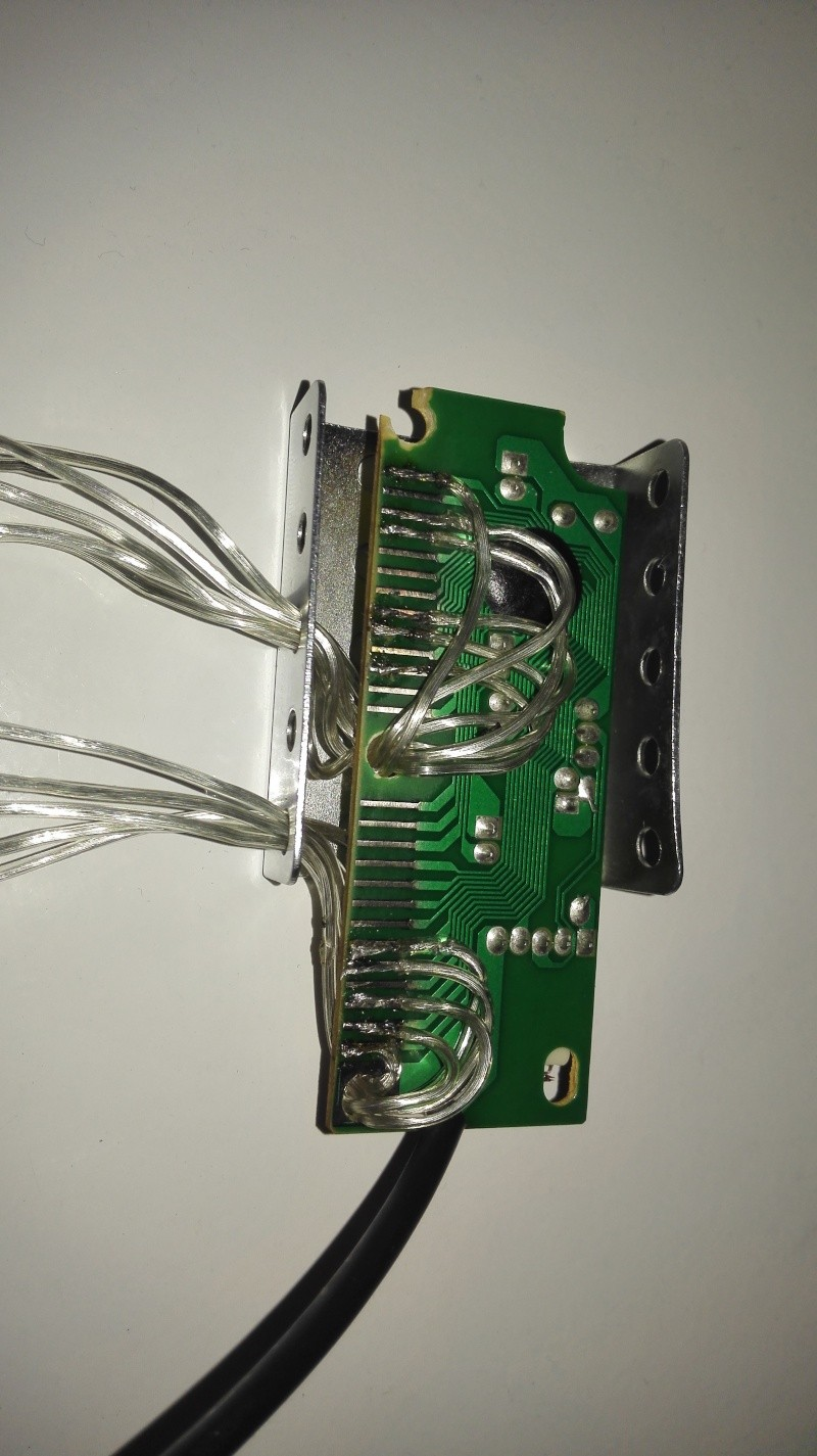 [WIP] Pincab V2 design by Newnew Img_2020