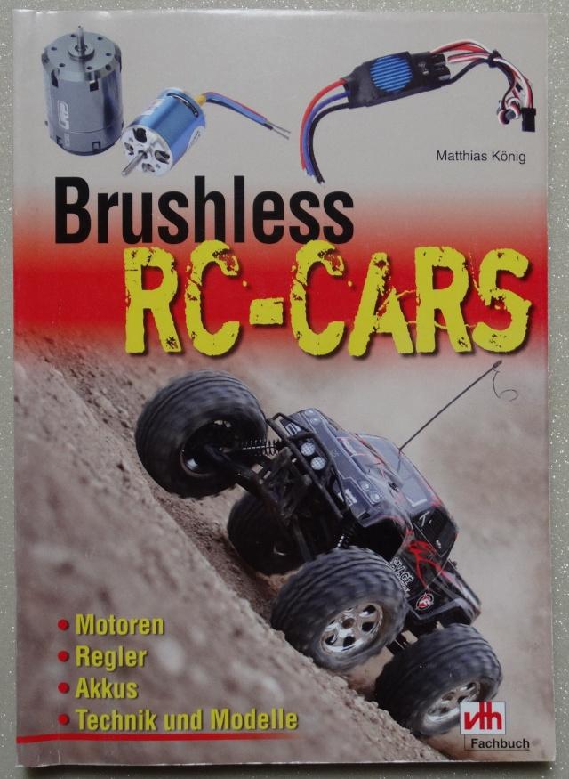 RC-Fachlektüre Dsc01411