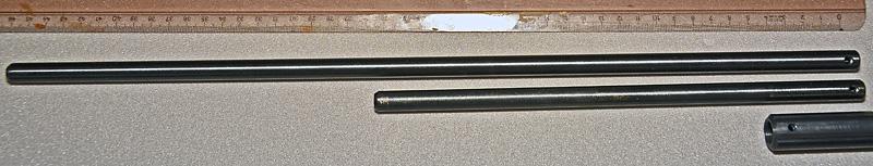 """Crosman  2300T Custom & Co. - Essais (canon 18"""") - Page 3 D71_4513"""