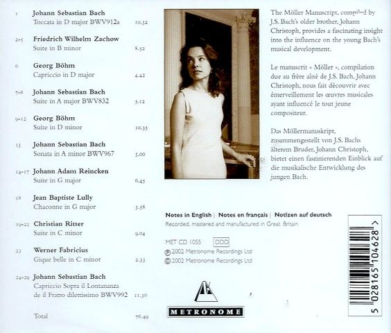 Playlist (110) - Page 7 S7046811