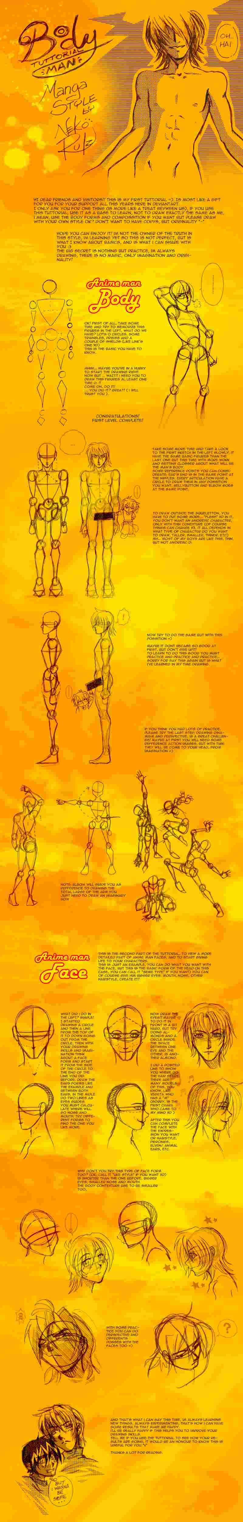 Vos dessins hors sujet - Page 4 Corps_11