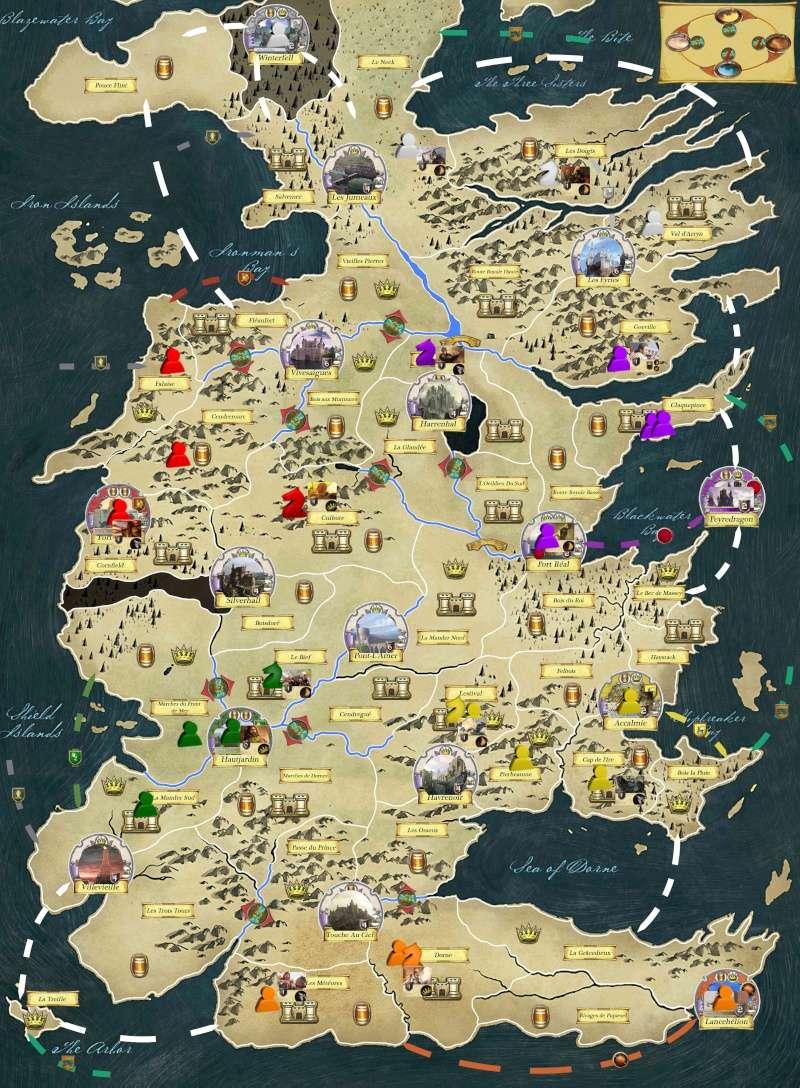 seconde partie de la rébellion de robert baratheon Map_6_10