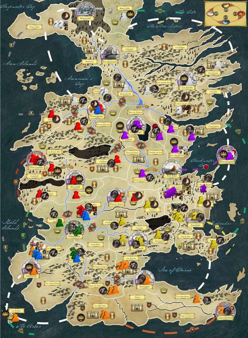 partie test rebellion de robert baratheon Map_en10