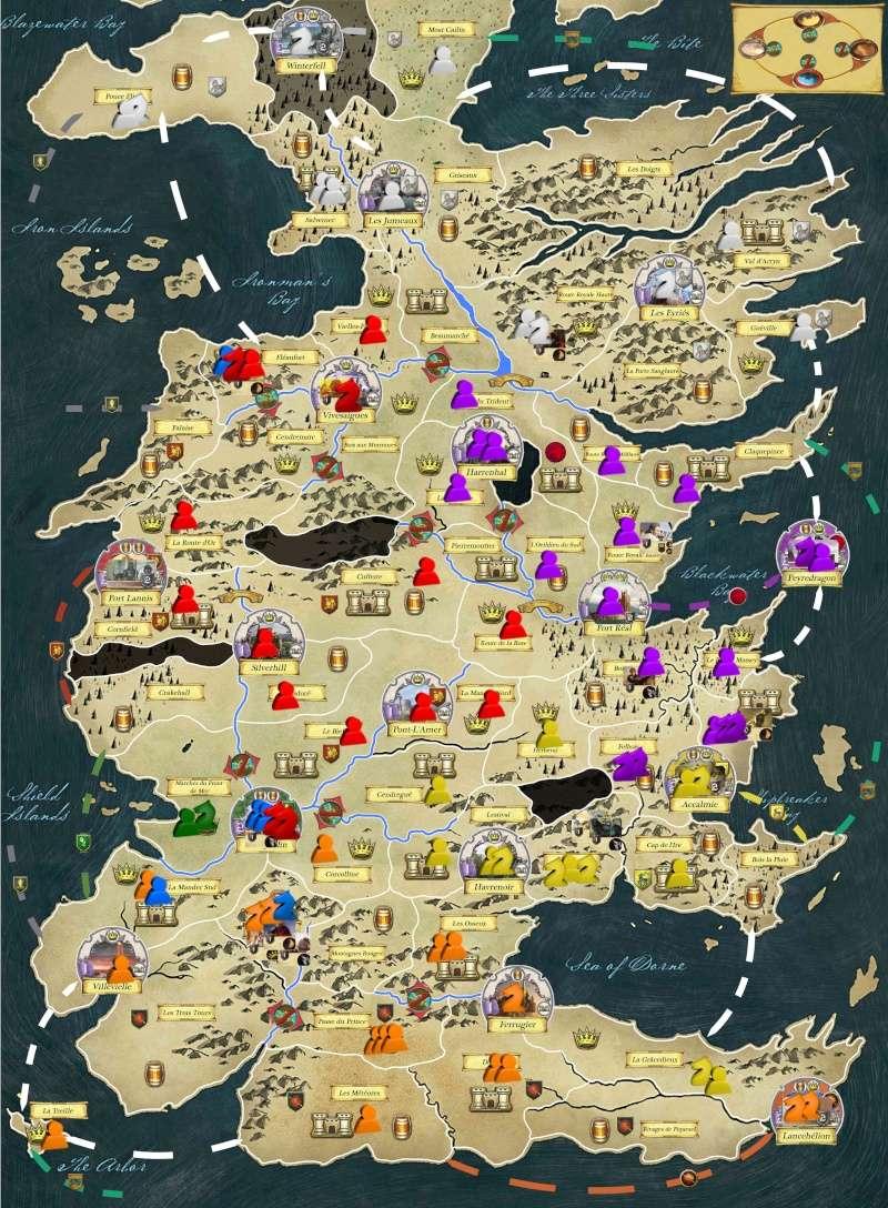 partie test rebellion de robert baratheon Map_en11