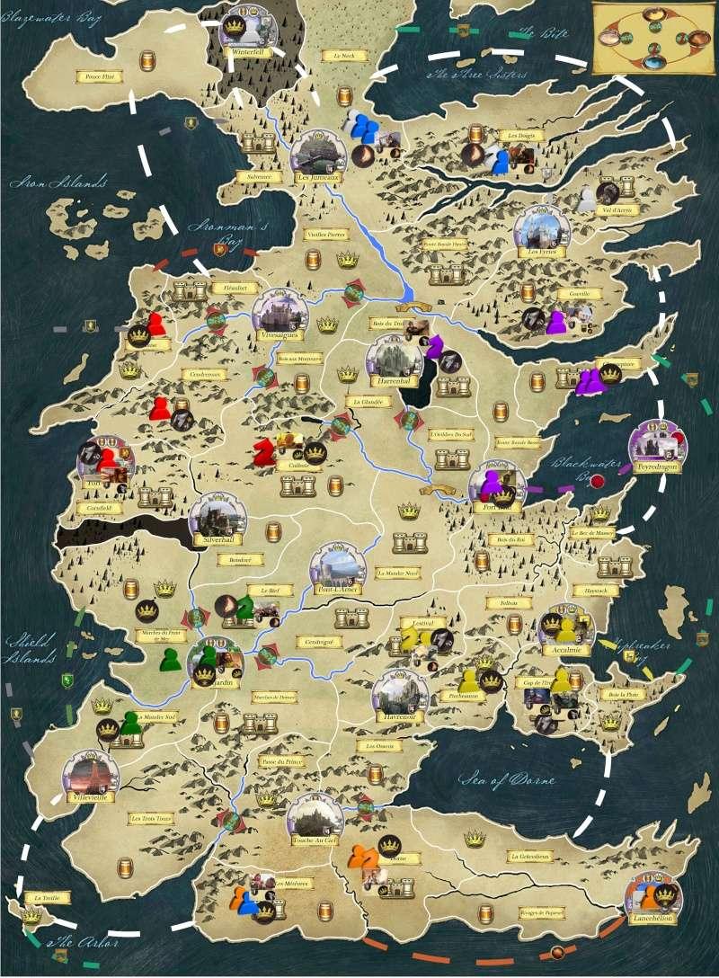 seconde partie de la rébellion de robert baratheon Map_yo10