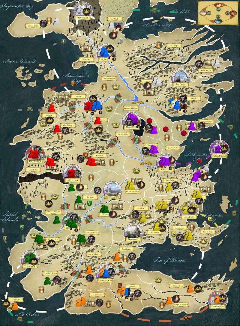 seconde partie de la rébellion de robert baratheon Map_yo12