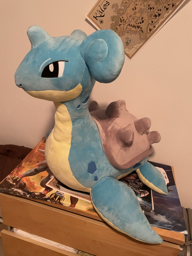[Vendu] Lokhlass (édition Pokemon Center Japon 2017) Mine10
