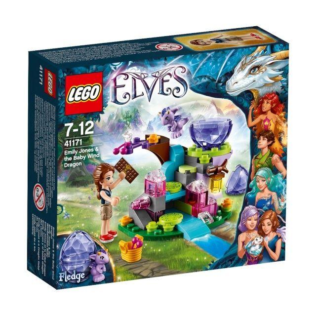 Catalogue LEGO 2016. 41171_11