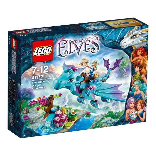 Catalogue LEGO 2016. 41172_10