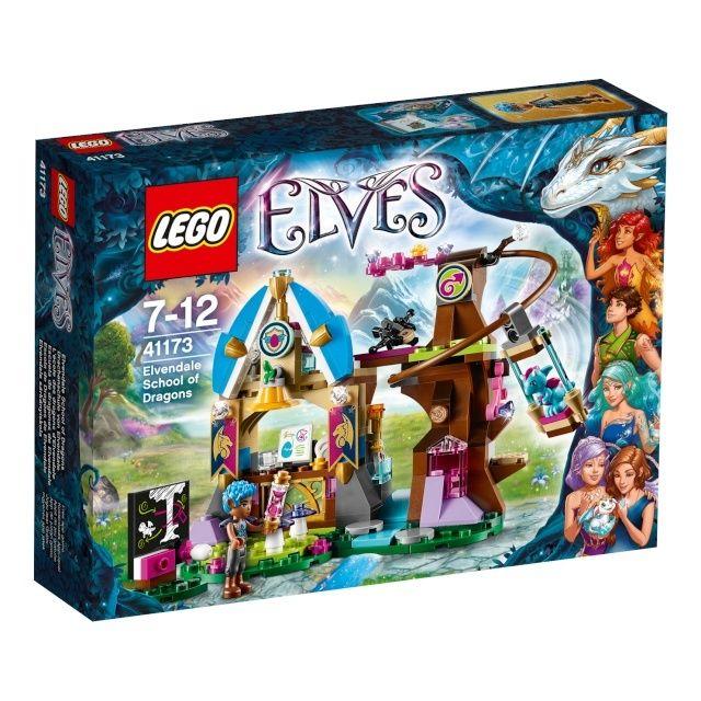 Catalogue LEGO 2016. 41173_10