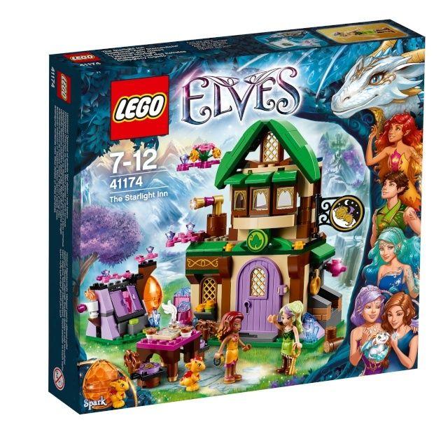 Catalogue LEGO 2016. 41174_10