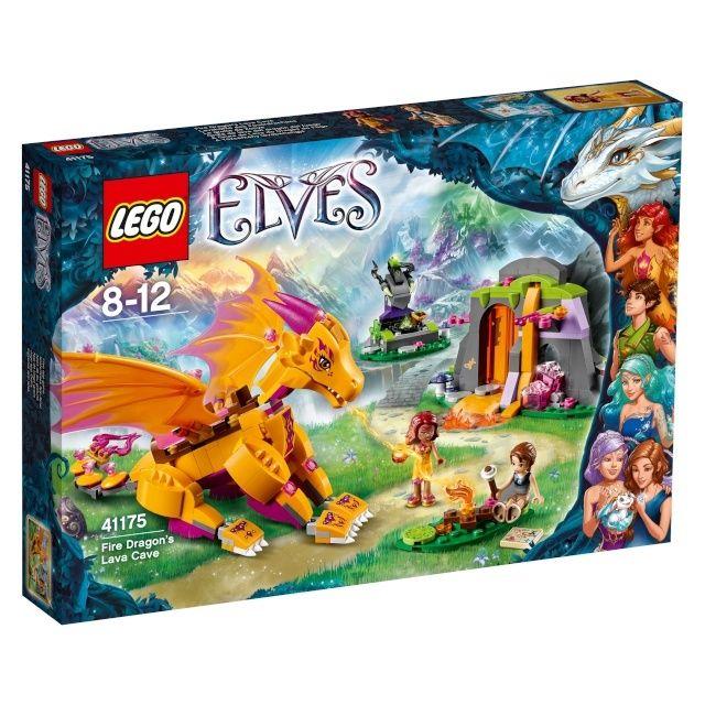 Catalogue LEGO 2016. 41175_10
