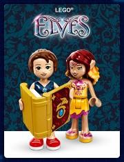 Ça bouge du côté du site LEGO.com Ecrz12