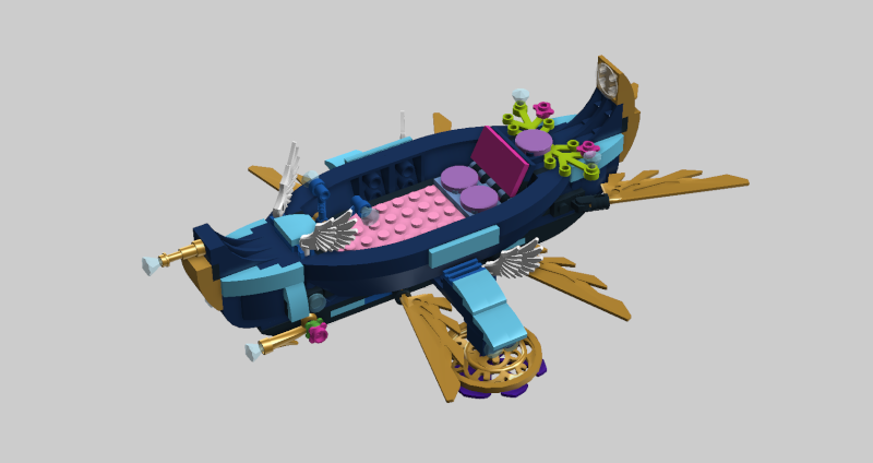 [LDD] L'Aéronef des vents Flybat10