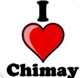 Championnat de France des sables - Page 3 Chimay10