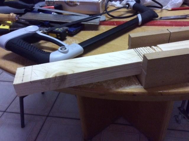 CBG: The cigarbox guitar Img_1516