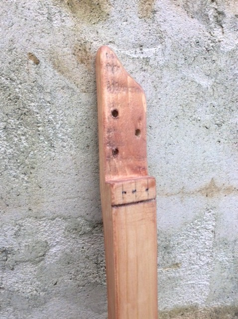 CBG: The cigarbox guitar Img_1522